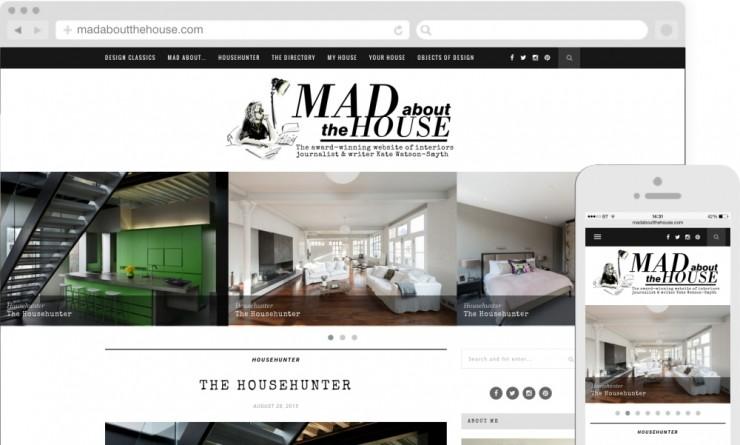 MadAboutTheHouse