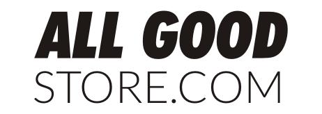 AllGoodStore.com