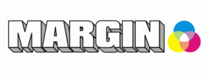 Margin London