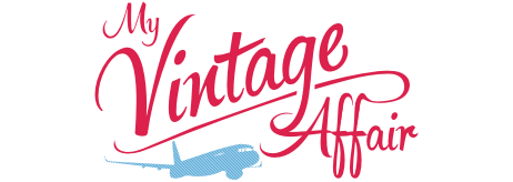 My Vintage Affair