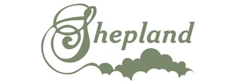 Shepland