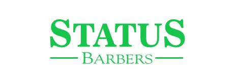 Status Barbers