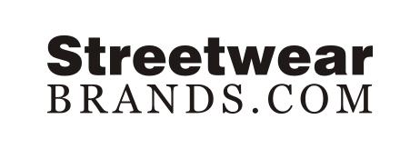Streetwear Brands